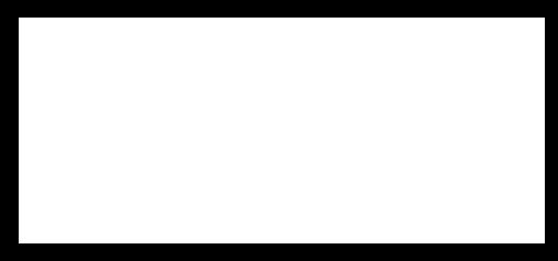 בנייה וקידום אינטרנטי